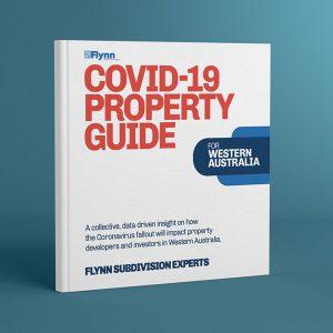 Covid-19 Property Guide