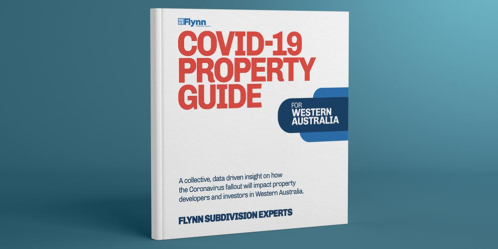 Covid-19 Property Guide