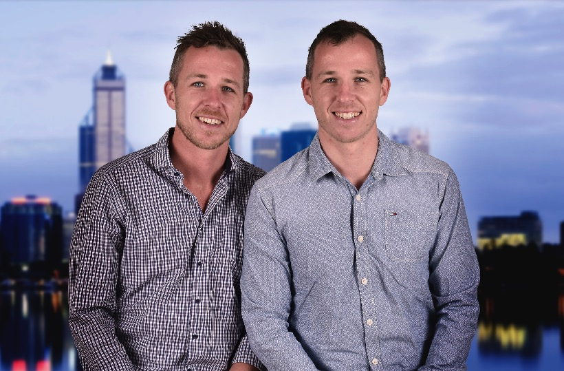 perth-subdivision-consultants-team-twins