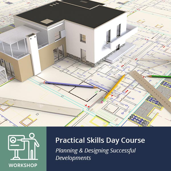 subdivision practical skills training course