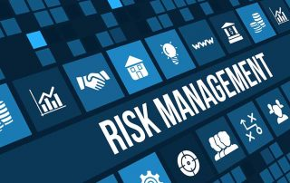 property development risk management