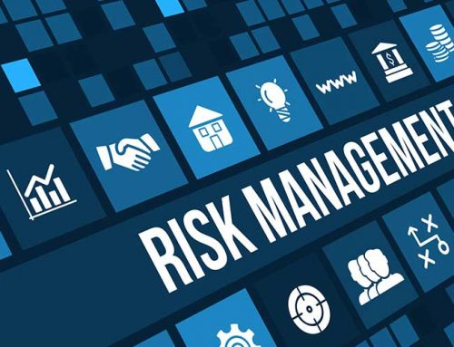 Risks in Property Development