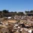 subdivision costs perth demolition