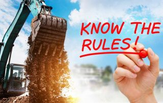 subdivision rules and rcodes